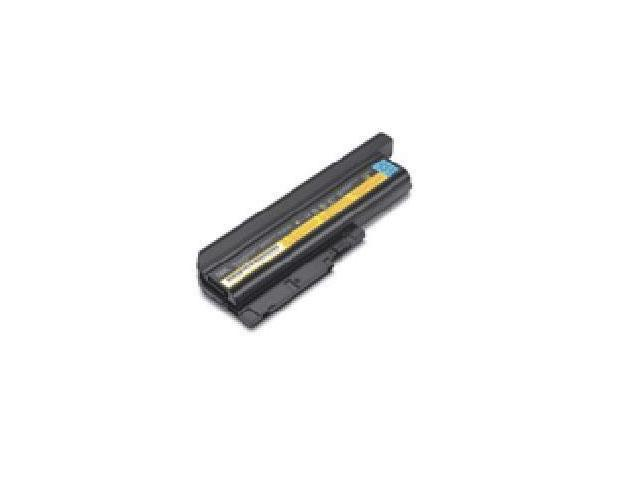 Lenovo IGF 51J0500 Thinkpad battery 25++ for edge