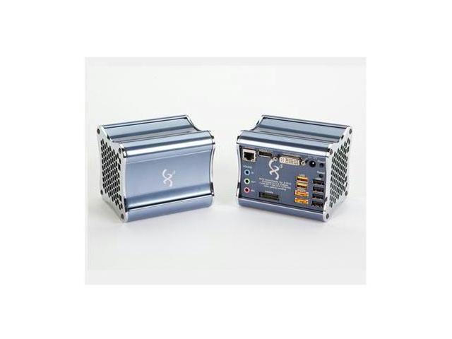 xi3 Corporation 902-0001-001 Xi3 x5a 16gb ssd linux