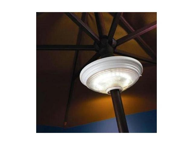 Maverick UL02 M umbrella light 24 led