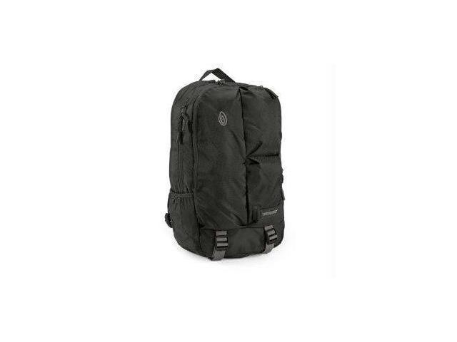 Timbuk2 Black Showdown laptop backpack 361-3-2001