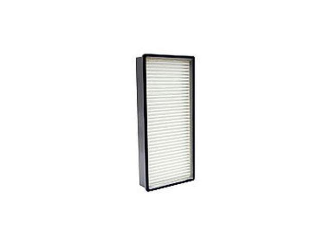 Hunter Fan Company 30904 H replacement filter