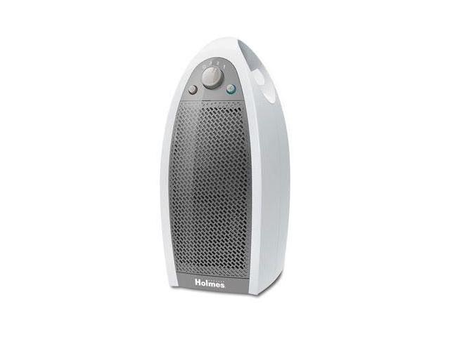 Jarden Home Environment HAP9412W-TUA Hepa small room air purifier w