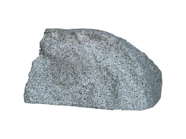 "TIC TF-S10WG Tic 8"" white granite 150-watt terra-forms  stone speaker"