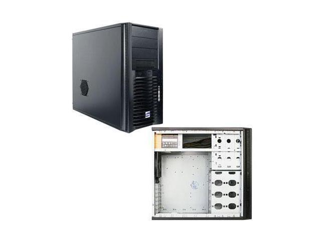 Antec Server Chassis Atlas Chassis - Tower