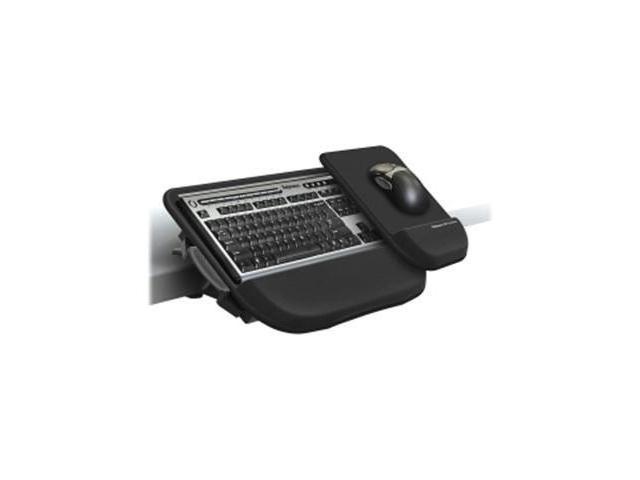 Fellowes 8060201 Tilt 'n slide keyboard manager