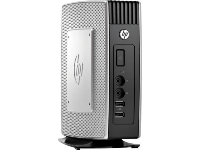 HP Commercial Specialty H2P21AT#ABA Hp t510 wes09 2gf 2gr tc