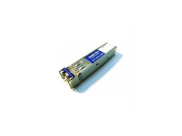 1000BLX SFP SMF 1310NM 10KM