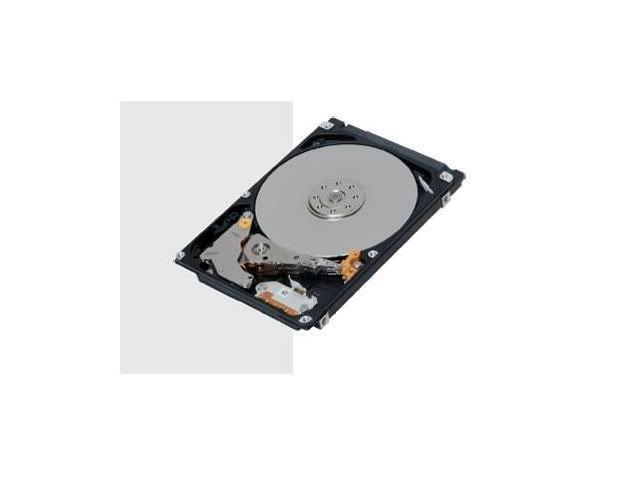 Toshiba Hard Drives HDKEB04 320gb 5400rpm 2 5