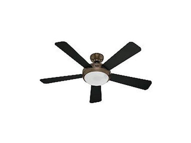 Hunter Fan Company 21628 52