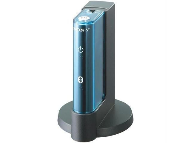 SONY HWSBTA2W Stereo Bluetooth(R) Transmitter & Receiver