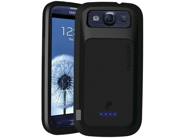XPAL AP1528GS3 Xpal ap1528gs3 samsung(r) galaxy s(r) iii battery case