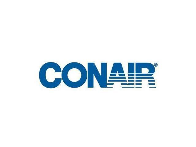 Conair SU2X Night Light & Sound Machine
