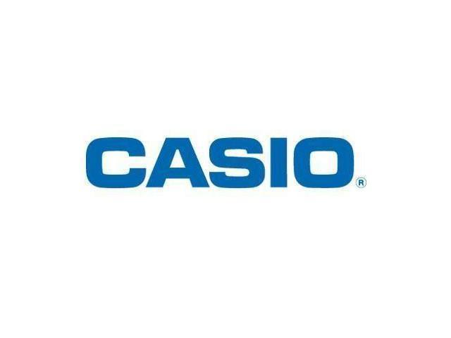 Casio fx-ES Emulator - Complete Product - 1 License - Utility - PC