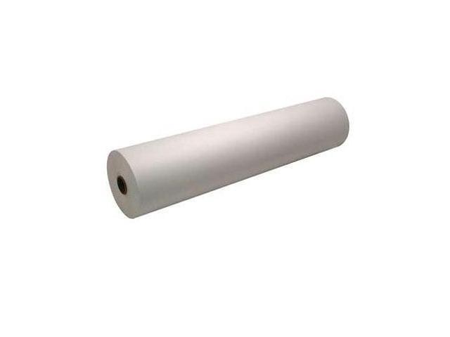 """Weston 83-4010-W Freezer Paper Refill Roll - 18"""" x 300' roll"""