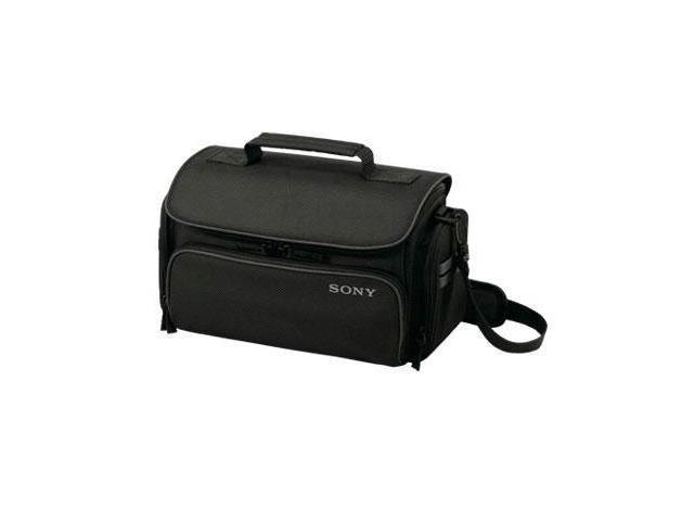 Sony - Sony LCS U30