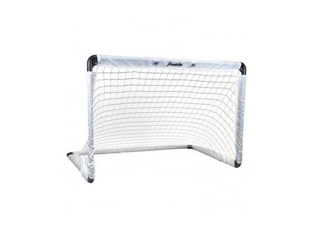 Franklin Sports 6891 Mls fold n go soccer goal