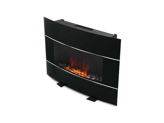 Bionaire BEF6500-UM Electric Fireplace - Freestanding