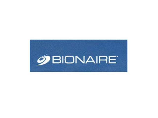 bionaire energy saving manual thin window fan