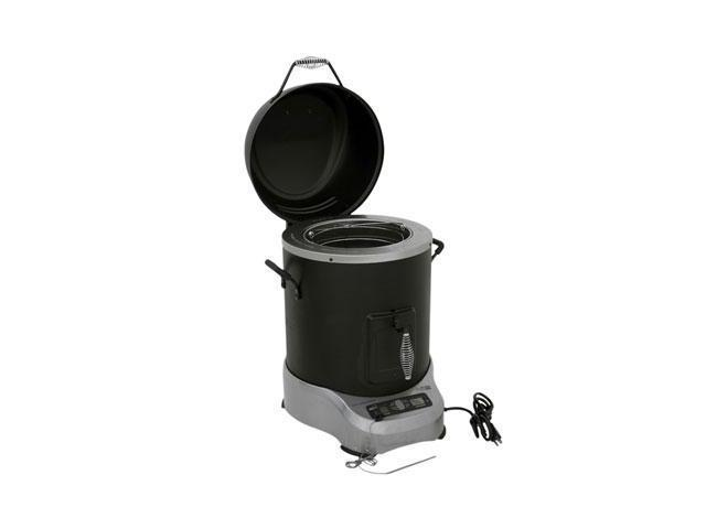 Char-Broil Big Easy Electric 2-IN-1 Smoker 12101625