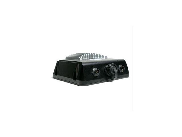 Garmin GSD 22 Black Box Remote Sounder Module