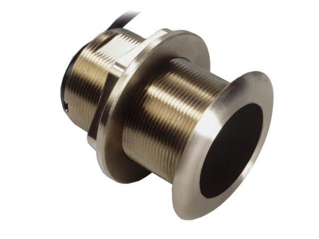Raymarine E66085 Raymarine B60-20- 20 Degree Tilted Element Transducer f-E Series