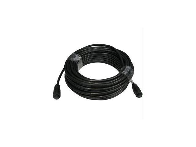 Raymarine A80005 RayNet to RayNet Cable - 5M
