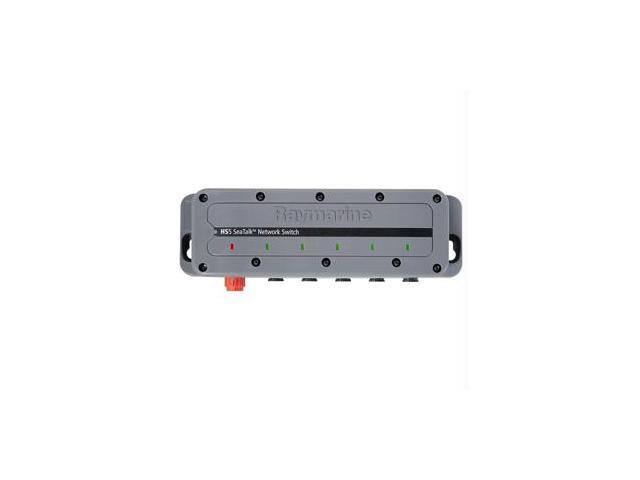 Raymarine A80007 Network Switch