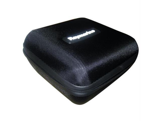 RayMarine Dragonfly Carrying Case Dragonfly Carrying Case