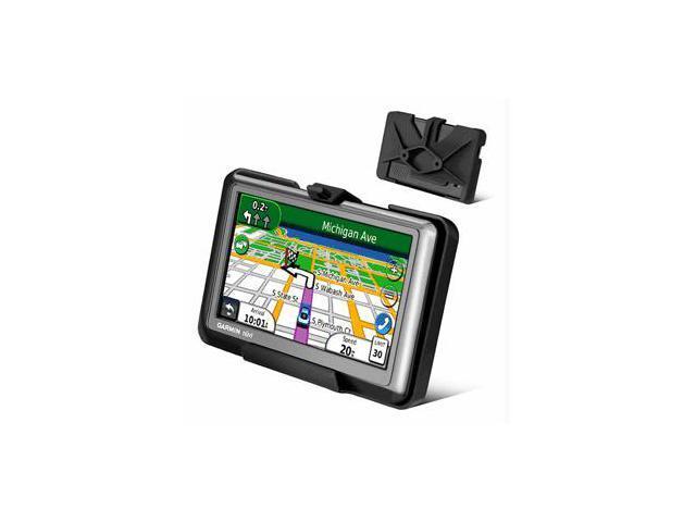 RAM Mount Cradle f/Garmin nvi 1490 Series