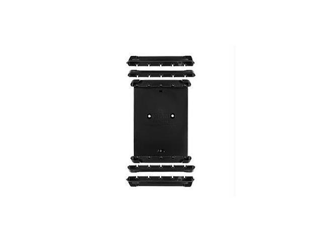 RAM Mount Tab-Tite Small Universal f/7 Screens