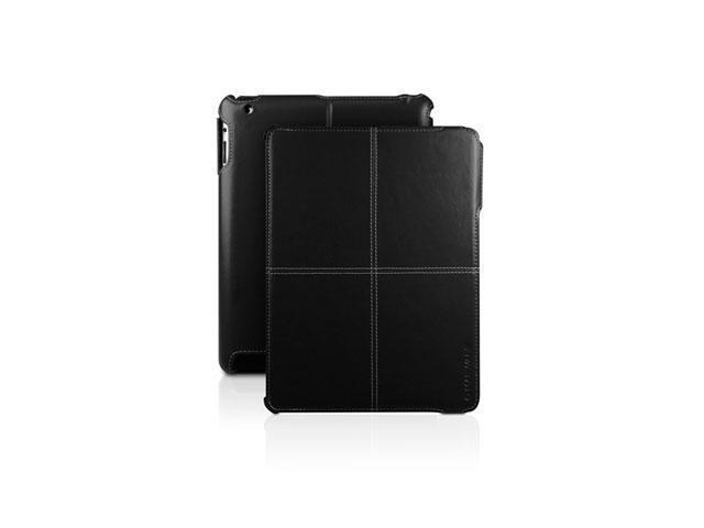 MarBlue AHHB11 E-Book Accessories                                           Black
