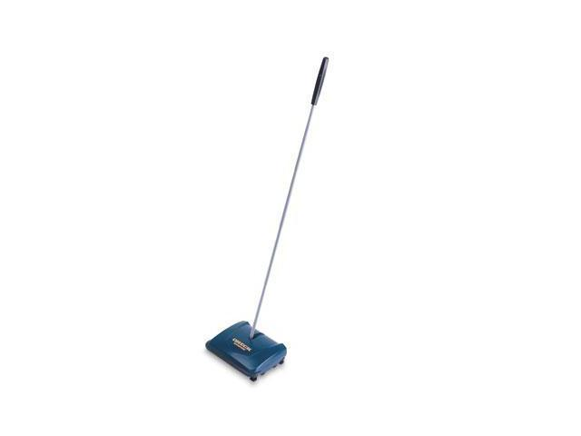 Oreck PR2600 Restaurateur Floor Sweeper