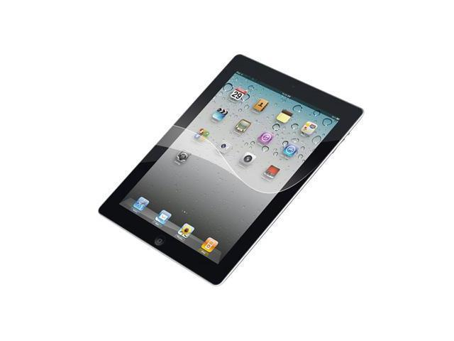 Screen Protector for iPad2