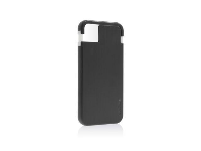 Targus Black Slider Case for iPhone 5 THD019US