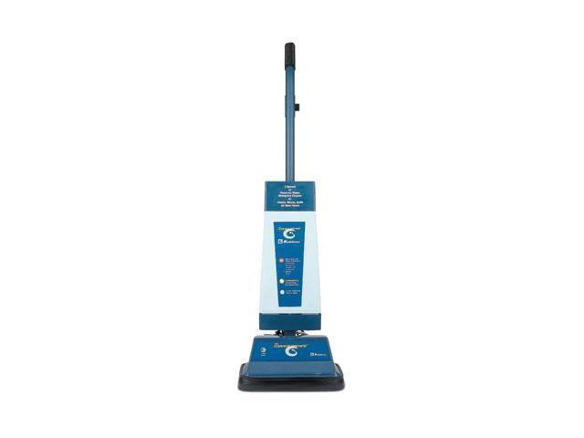 P820A Hard Floor Carpet Clean