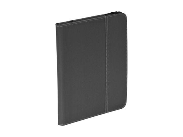 Targus Business Folio with Stand for iPad® (3rd Generation)
