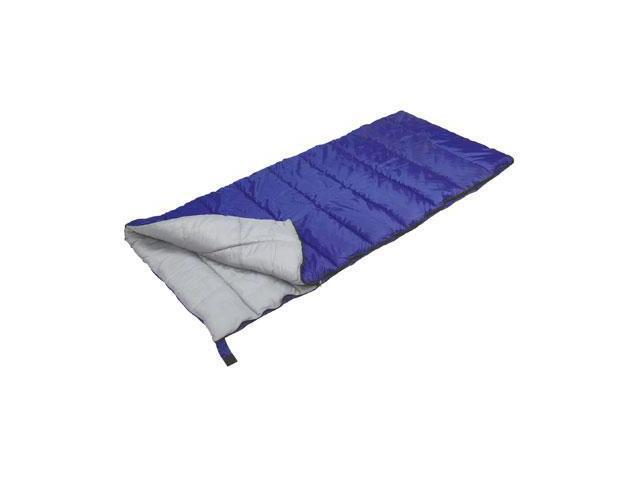 Stansport 523 Explorer Rectangular Sleeping Bag
