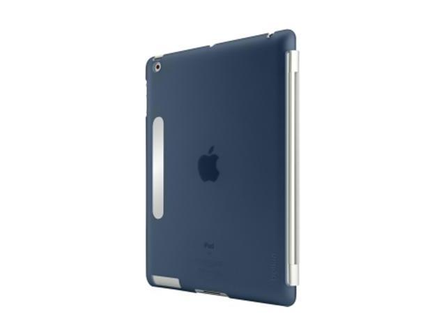 Snapshield Secure Case Navy