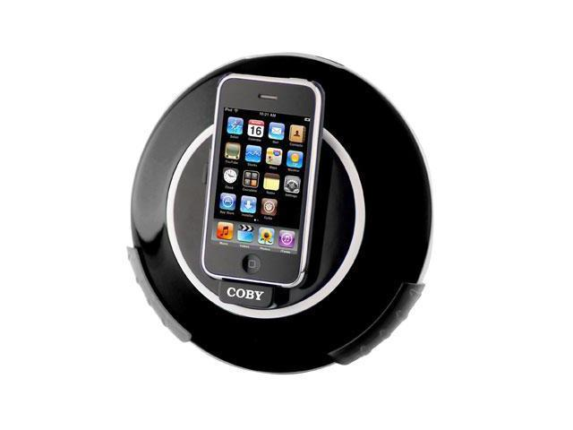 iPod Docking Stereo Speaker