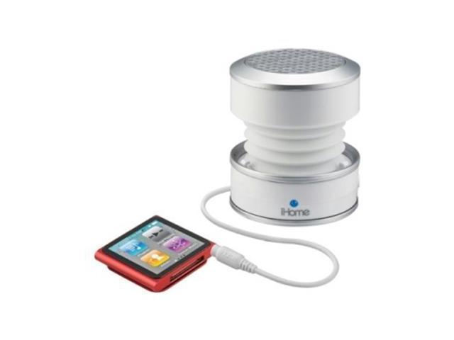 LED Color Changing Speaker