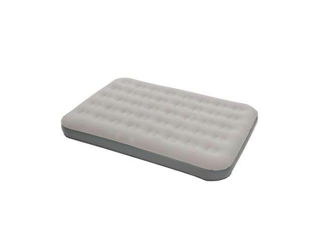 Stansport 384 Air Bed, Queen 78