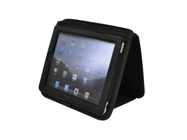 CODi CODi Smitten iPad 2 Folio Mitt Case