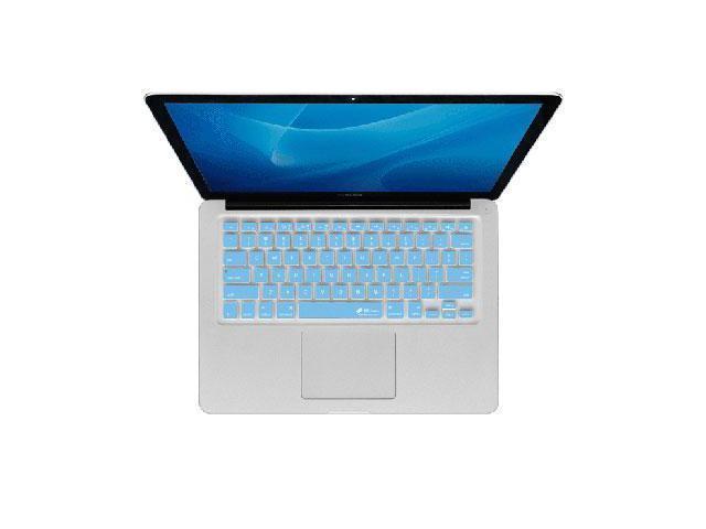 KB COVERS CB-M-BLUE CheckerB Cover MacBook Air Pro