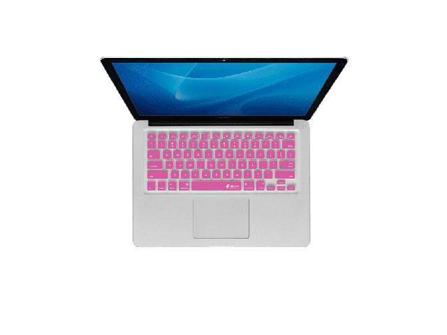 KB COVERS CB-M-PINK CheckerB Cover MacBook Air Pro