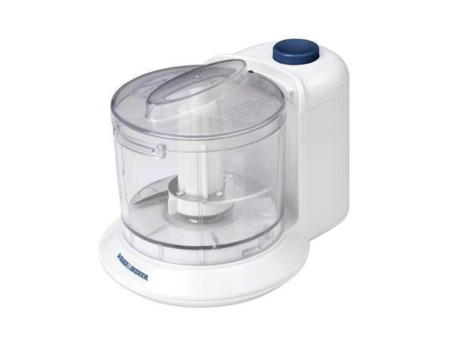 Applica - Salton - Toastmaster Mini Food Chopper  HC306