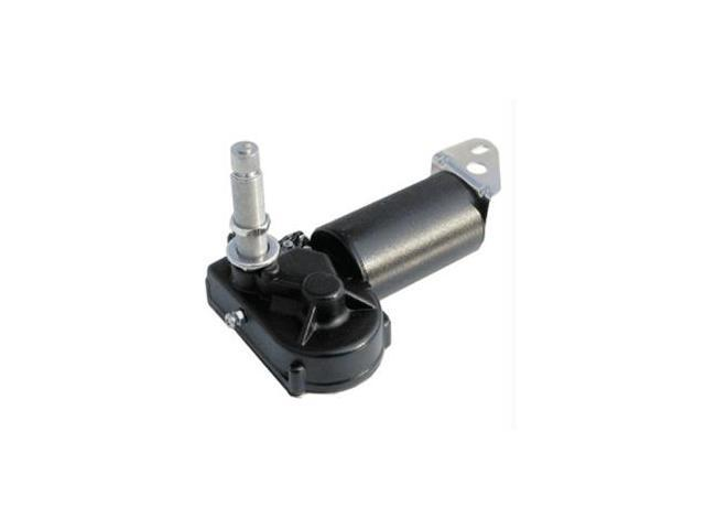 Ongaro Heavy Duty 2-Speed Wiper Motor - 3.5