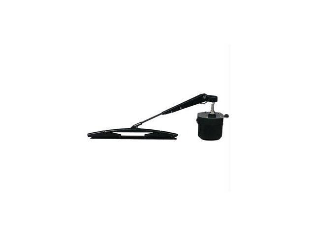Ongaro Standard Wiper Motor Kit w/1.5
