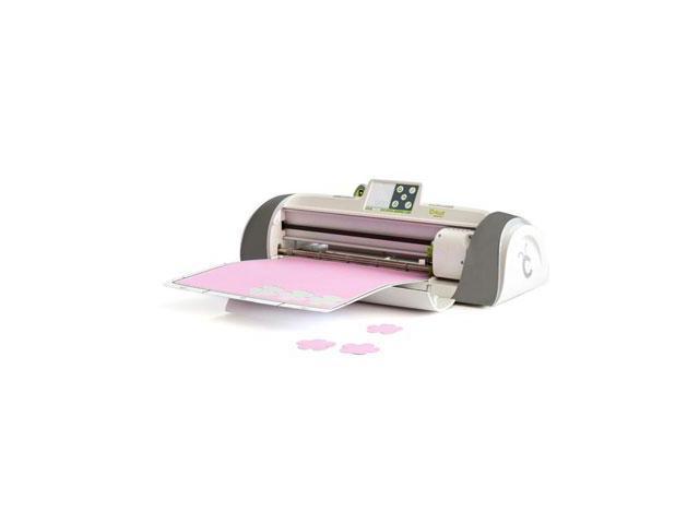 Cricut Expression 2 Electronic Cutting Machine-
