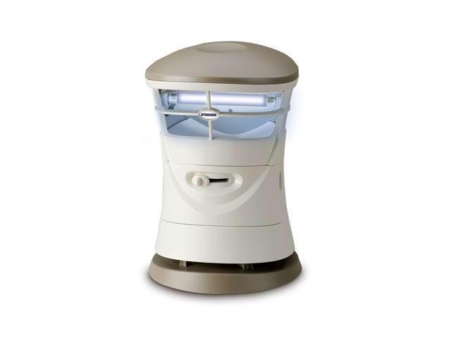 Stinger Mosquito Indoor Trap