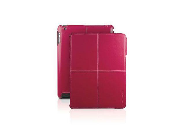 Marware C.E.O. Hybrid Case Cover for iPad 2 / The new iPad
